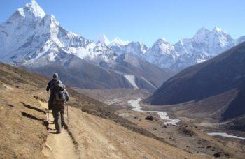 everest-region-trekking84